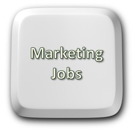 Marketing Jobs finden