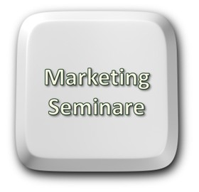 Marketing Seminare beim Deutschen Institut für Marketing