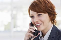 Rufen Sie uns an, wir beraten Sie gerne!